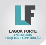 Lagoa Forte Engenharia